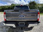 2019 F-350 Crew Cab 4x4,  Pickup #K2101 - photo 3
