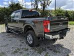 2019 F-350 Crew Cab 4x4,  Pickup #K2101 - photo 4
