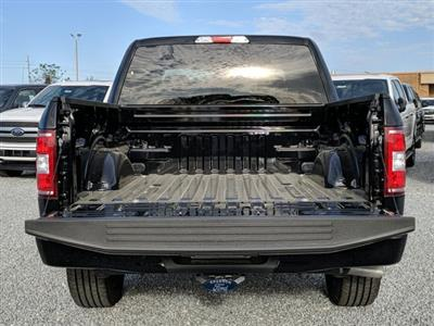 2019 F-150 SuperCrew Cab 4x2,  Pickup #K2126 - photo 10