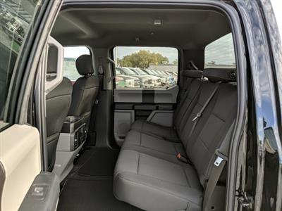 2019 F-150 SuperCrew Cab 4x2,  Pickup #K2126 - photo 11
