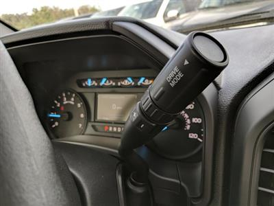 2019 F-150 SuperCrew Cab 4x2,  Pickup #K2126 - photo 25