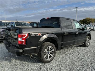 2019 F-150 SuperCrew Cab 4x2,  Pickup #K2126 - photo 2