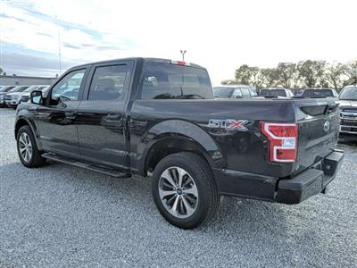 2019 F-150 SuperCrew Cab 4x2,  Pickup #K2126 - photo 4