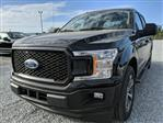 2019 F-150 SuperCrew Cab 4x2,  Pickup #K2126 - photo 5