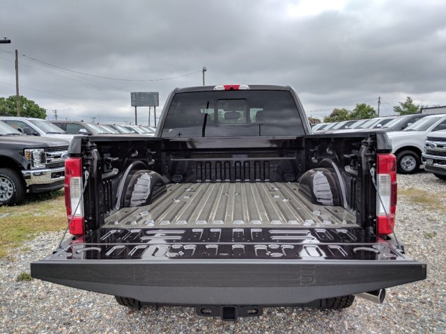 2019 F-250 Crew Cab 4x4,  Pickup #K2134 - photo 10
