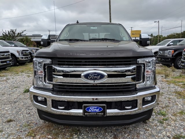 2019 F-250 Crew Cab 4x4,  Pickup #K2134 - photo 6