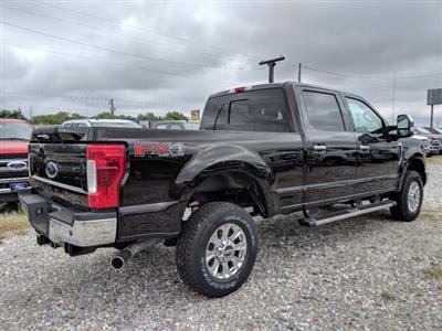 2019 F-250 Crew Cab 4x4,  Pickup #K2134 - photo 2