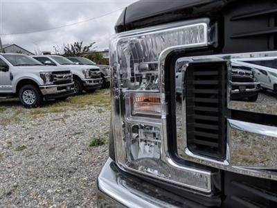 2019 F-250 Crew Cab 4x4,  Pickup #K2134 - photo 7