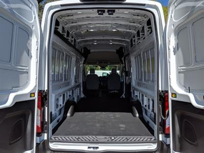 2019 Transit 250 High Roof 4x2,  Empty Cargo Van #K2167 - photo 2