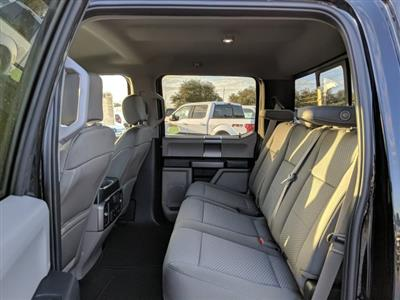 2019 F-150 SuperCrew Cab 4x2,  Pickup #K2181 - photo 11