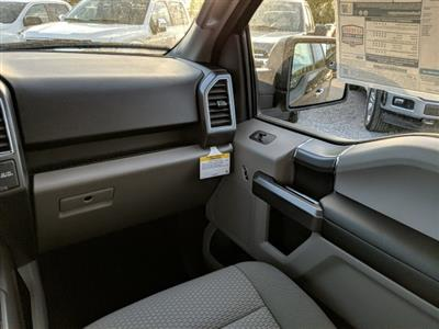 2019 F-150 SuperCrew Cab 4x2,  Pickup #K2181 - photo 14