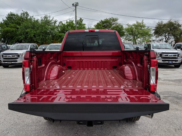 2019 F-250 Crew Cab 4x4,  Pickup #K2186 - photo 10