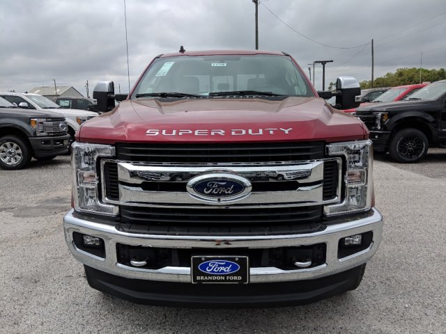 2019 F-250 Crew Cab 4x4,  Pickup #K2186 - photo 6