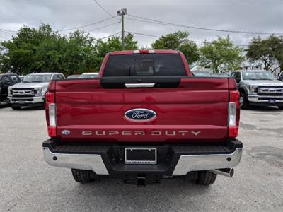 2019 F-250 Crew Cab 4x4,  Pickup #K2186 - photo 3