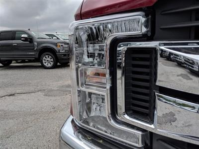 2019 F-250 Crew Cab 4x4,  Pickup #K2186 - photo 7