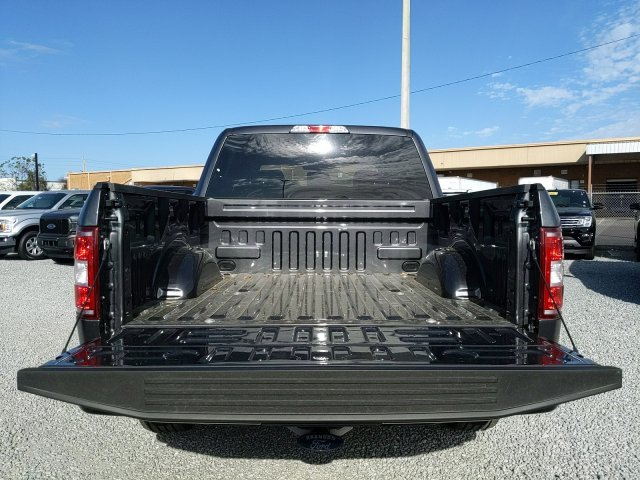 2019 F-150 SuperCrew Cab 4x2,  Pickup #K2210 - photo 10