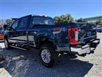 2019 F-250 Crew Cab 4x4,  Pickup #K2243 - photo 4