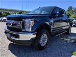 2019 F-250 Crew Cab 4x4,  Pickup #K2243 - photo 5