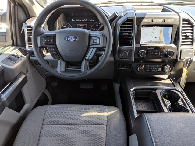 2019 F-250 Crew Cab 4x4,  Pickup #K2251 - photo 12