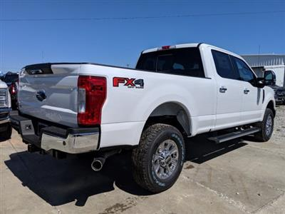2019 F-250 Crew Cab 4x4,  Pickup #K2251 - photo 2