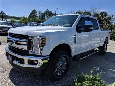 2019 F-250 Crew Cab 4x4,  Pickup #K2251 - photo 5