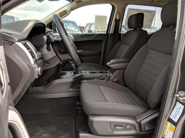 2019 Ranger SuperCrew Cab 4x2,  Pickup #K2259 - photo 17
