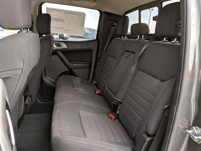 2019 Ranger SuperCrew Cab 4x2,  Pickup #K2259 - photo 11