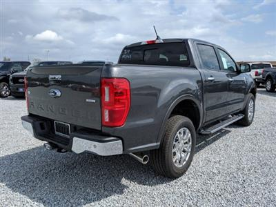 2019 Ranger SuperCrew Cab 4x2,  Pickup #K2259 - photo 2