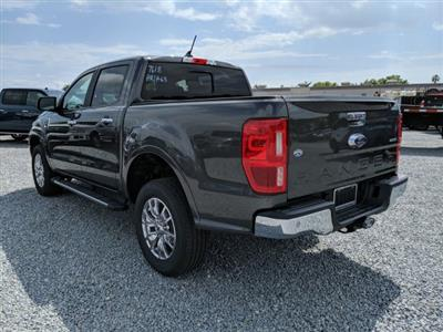 2019 Ranger SuperCrew Cab 4x2,  Pickup #K2259 - photo 4