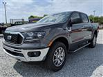 2019 Ranger SuperCrew Cab 4x2,  Pickup #K2259 - photo 5