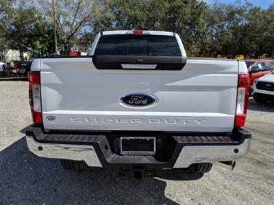 2019 F-250 Crew Cab 4x4,  Pickup #K2265 - photo 3