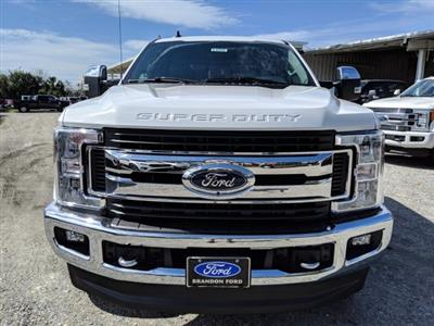 2019 F-250 Crew Cab 4x4,  Pickup #K2265 - photo 6