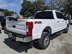 2019 F-250 Crew Cab 4x4,  Pickup #K2265 - photo 2
