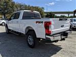 2019 F-250 Crew Cab 4x4,  Pickup #K2265 - photo 4