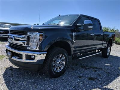 2019 F-250 Crew Cab 4x4,  Pickup #K2267 - photo 5