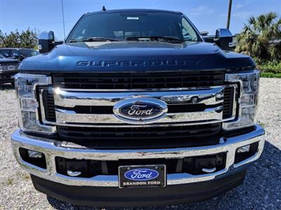 2019 F-250 Crew Cab 4x4,  Pickup #K2267 - photo 7