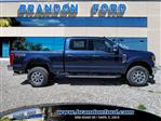 2019 F-250 Crew Cab 4x4,  Pickup #K2267 - photo 1