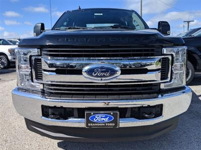 2019 F-250 Crew Cab 4x4,  Pickup #K2268 - photo 5