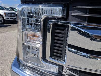 2019 F-250 Crew Cab 4x4,  Pickup #K2268 - photo 6