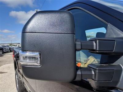 2019 F-250 Crew Cab 4x4,  Pickup #K2268 - photo 8
