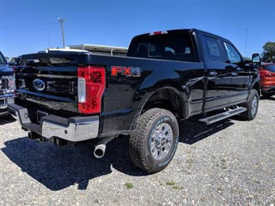 2019 F-250 Crew Cab 4x4,  Pickup #K2290 - photo 2