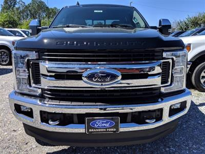 2019 F-250 Crew Cab 4x4,  Pickup #K2290 - photo 5