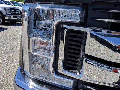 2019 F-250 Crew Cab 4x4,  Pickup #K2290 - photo 6