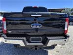2019 F-250 Crew Cab 4x4,  Pickup #K2290 - photo 3