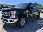 2019 F-250 Crew Cab 4x4,  Pickup #K2290 - photo 4