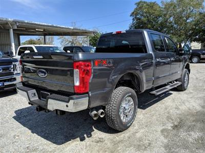 2019 F-350 Crew Cab 4x4,  Pickup #K2292 - photo 2