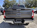2019 F-350 Crew Cab 4x4,  Pickup #K2292 - photo 3