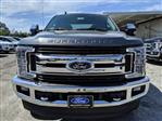 2019 F-350 Crew Cab 4x4,  Pickup #K2292 - photo 6