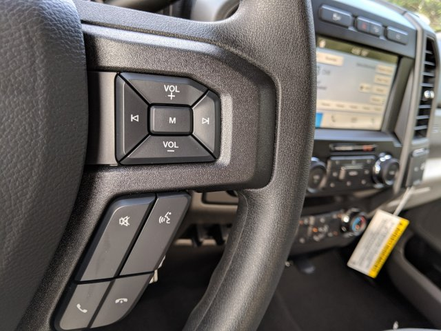 2019 F-250 Crew Cab 4x4,  Pickup #K2293 - photo 23