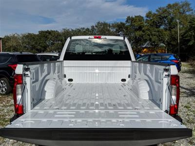 2019 F-250 Crew Cab 4x4,  Pickup #K2293 - photo 10
